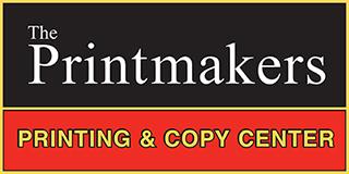 ThePrintmakers